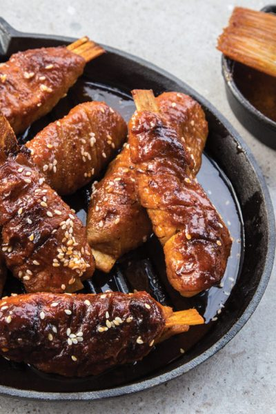 CRISPY-HONEY-SRIRACHA-SOYA-WINGS
